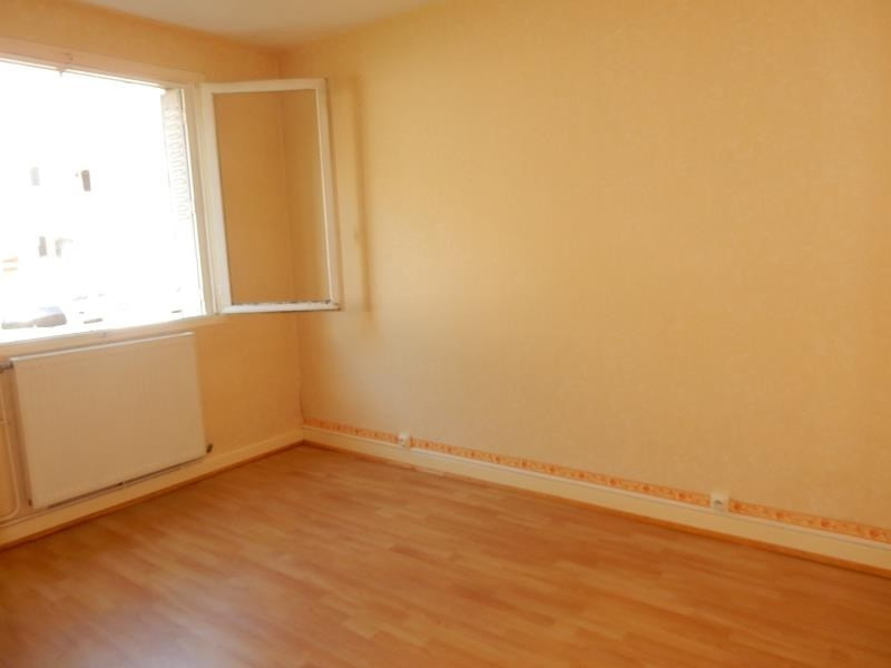 Vente appartement St martin d'heres 69000€ - Photo 3