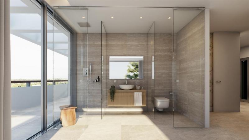 Vente de prestige maison / villa Orihuela 2725000€ - Photo 14