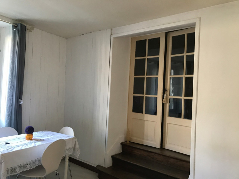 Sale apartment Rambouillet 145 000€ - Picture 1