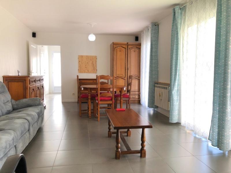 Sale house / villa Cazeres sur l adour 176000€ - Picture 5