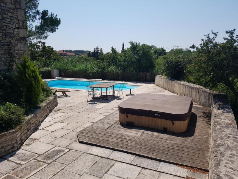 Vente de prestige maison / villa Charnay 2300000€ - Photo 17