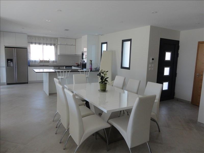 Vente maison / villa Lavelanet 254400€ - Photo 3