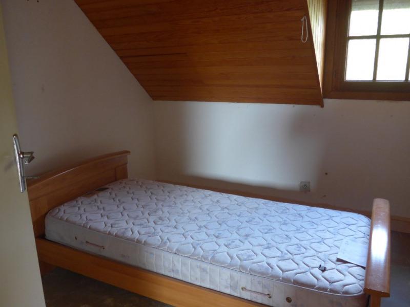 Venta  casa Sauzon 493250€ - Fotografía 13