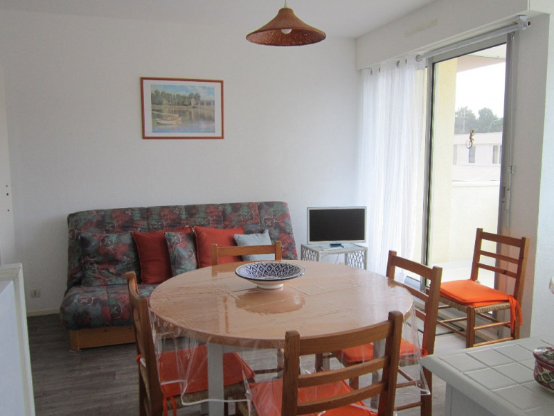 Sale apartment La palmyre 143 775€ - Picture 2
