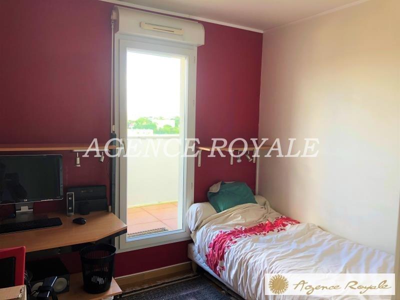 Sale apartment St germain en laye 535000€ - Picture 5