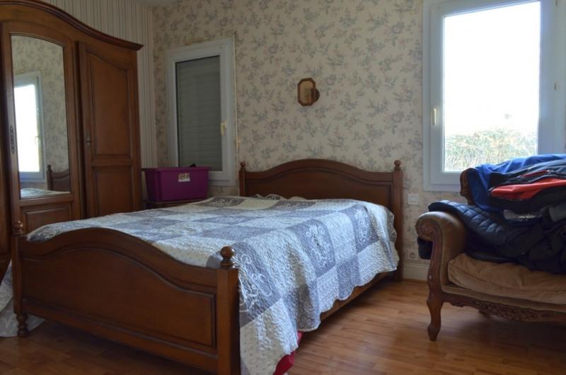 Vente maison / villa L orbrie 247200€ - Photo 7