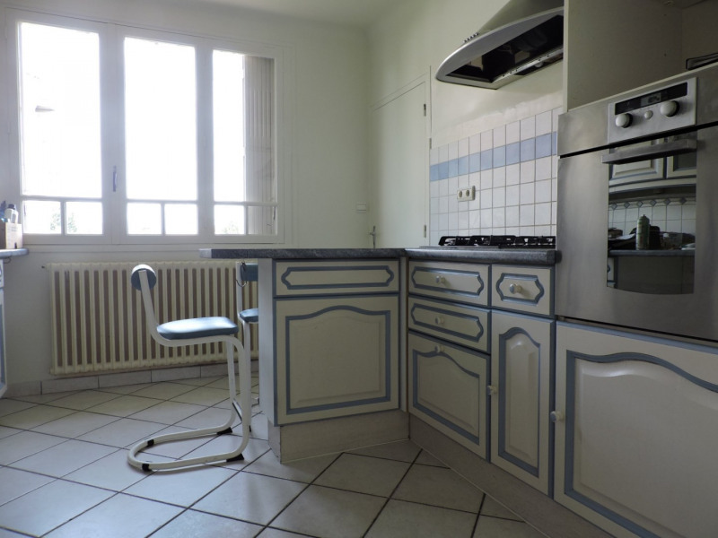 Rental house / villa Le passage 850€ CC - Picture 5