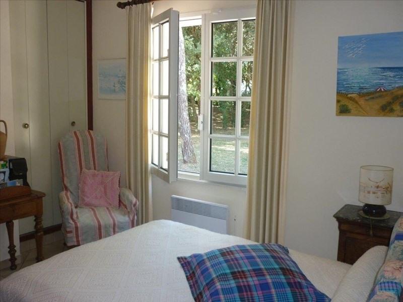 Vente maison / villa St pierre d oleron 470000€ - Photo 6