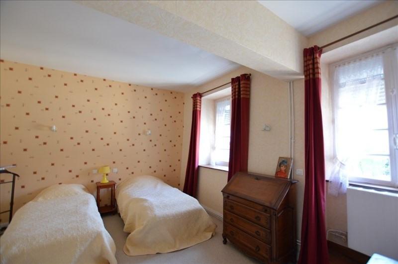 Sale house / villa Sauveterre de bearn 326000€ - Picture 8