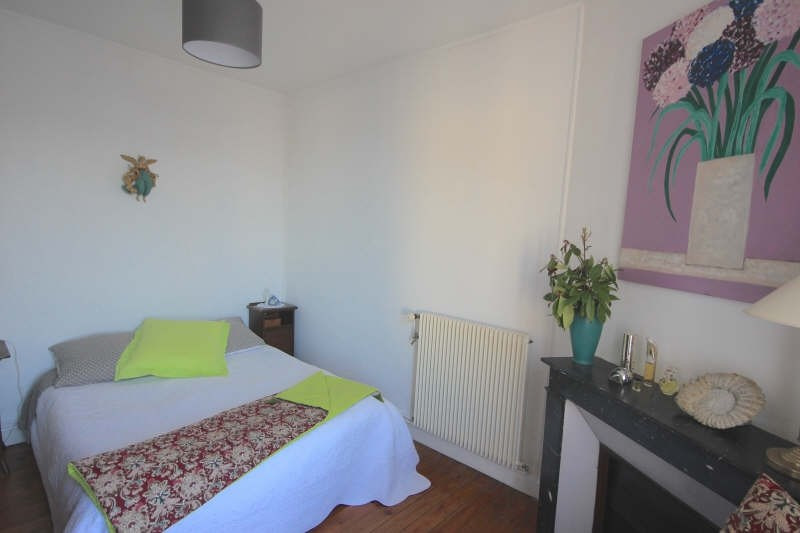 Sale apartment Villers sur mer 191 700€ - Picture 7