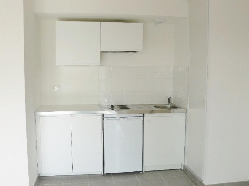 Alquiler  apartamento Bouaye 516€ CC - Fotografía 2