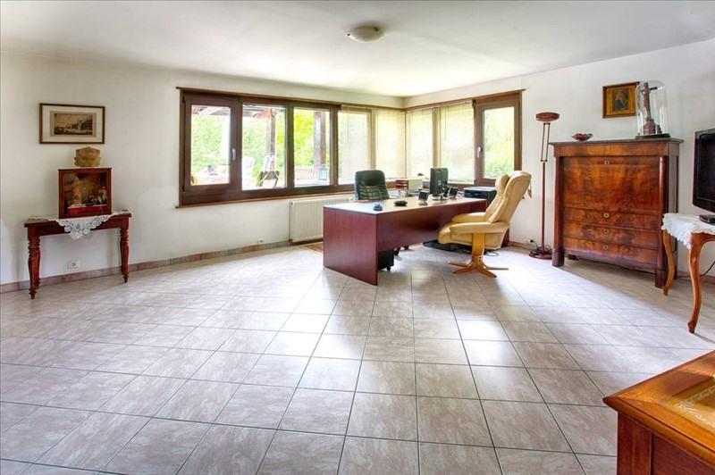 Vente maison / villa Pacy sur eure 459000€ - Photo 5