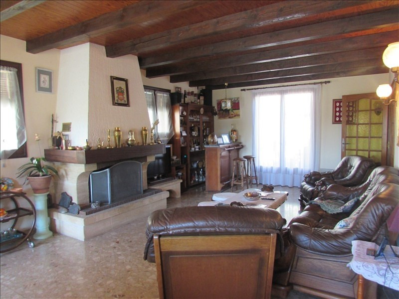 Sale house / villa Beziers 284 000€ - Picture 3
