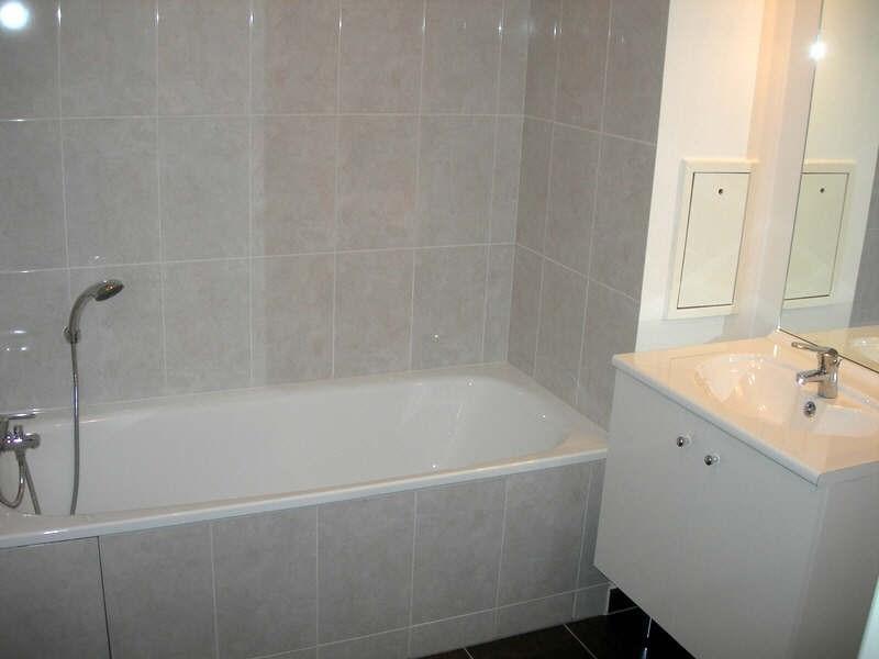 Rental apartment Montigny le bretonneux 1295€ CC - Picture 3
