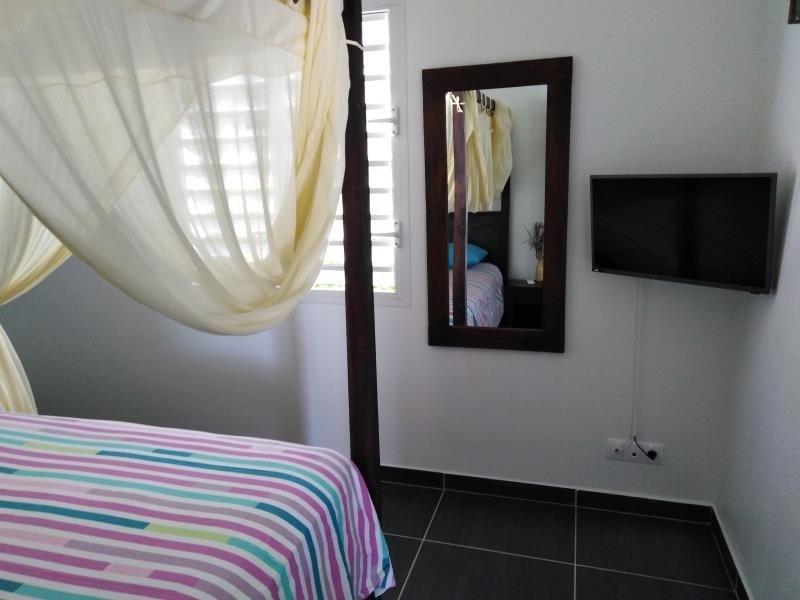 Vente de prestige maison / villa St francois 680160€ - Photo 7