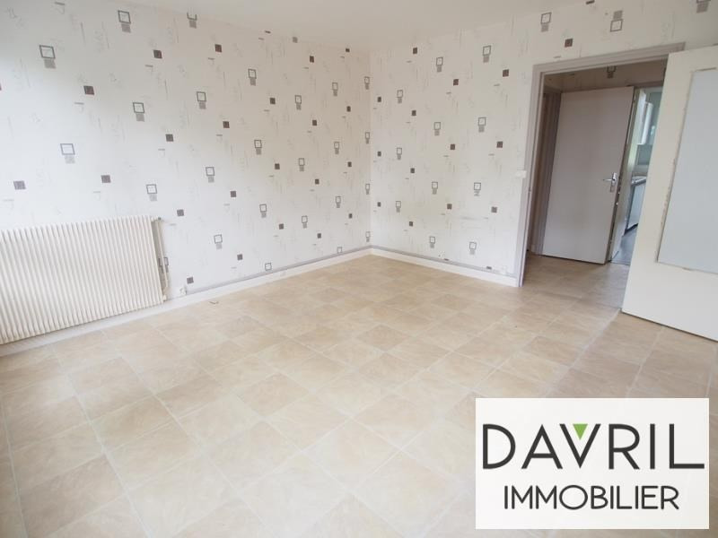 Vente appartement Conflans ste honorine 155 000€ - Photo 4