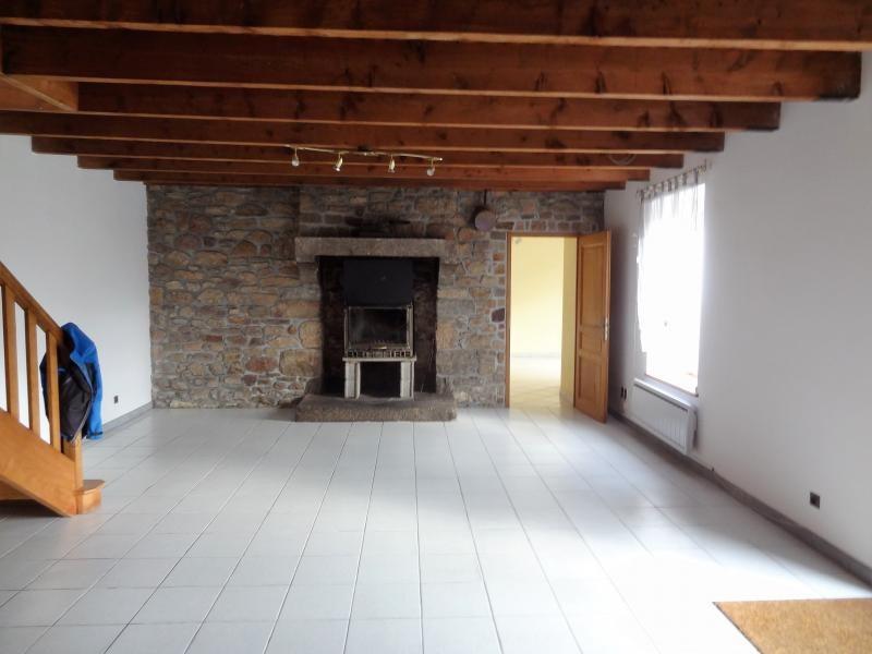 Sale house / villa St julien 174600€ - Picture 2