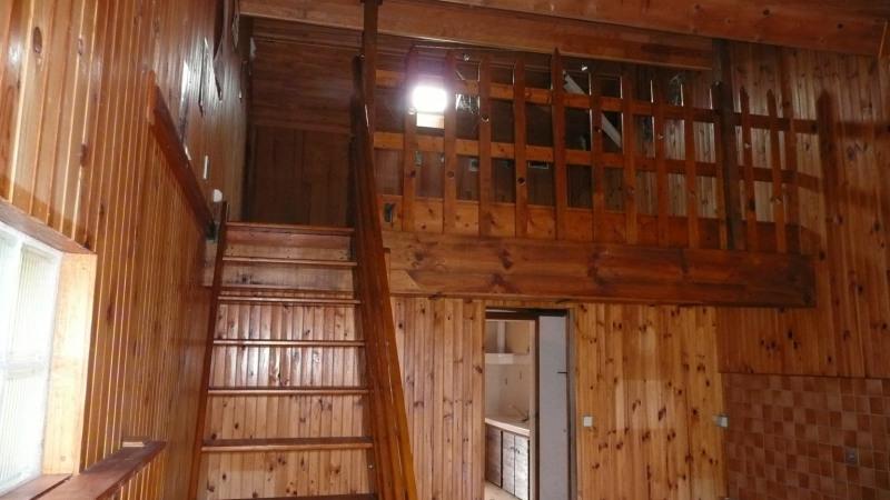 Vente maison / villa Montpon-ménestérol 106000€ - Photo 5