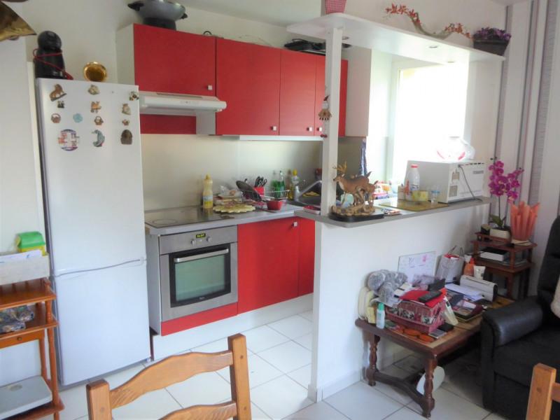 Sale apartment Fontenay le vicomte 147000€ - Picture 3
