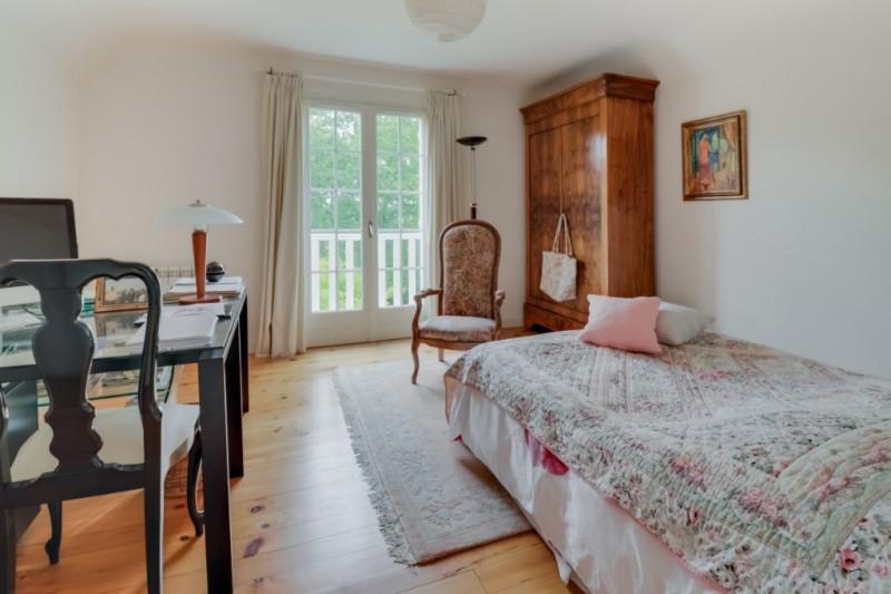 Vente maison / villa Bosdarros 270000€ - Photo 6