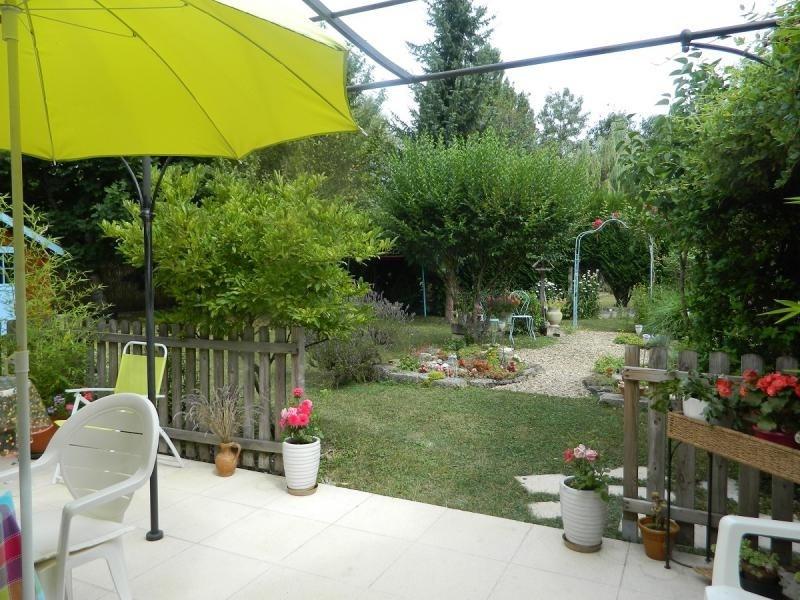 Sale house / villa Garchizy 178000€ - Picture 2