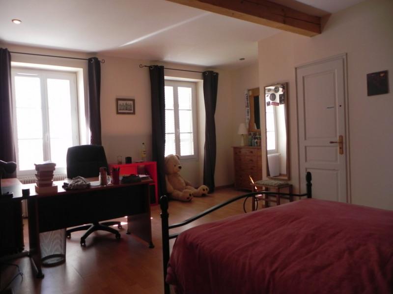 Venta  casa Agen 337000€ - Fotografía 11