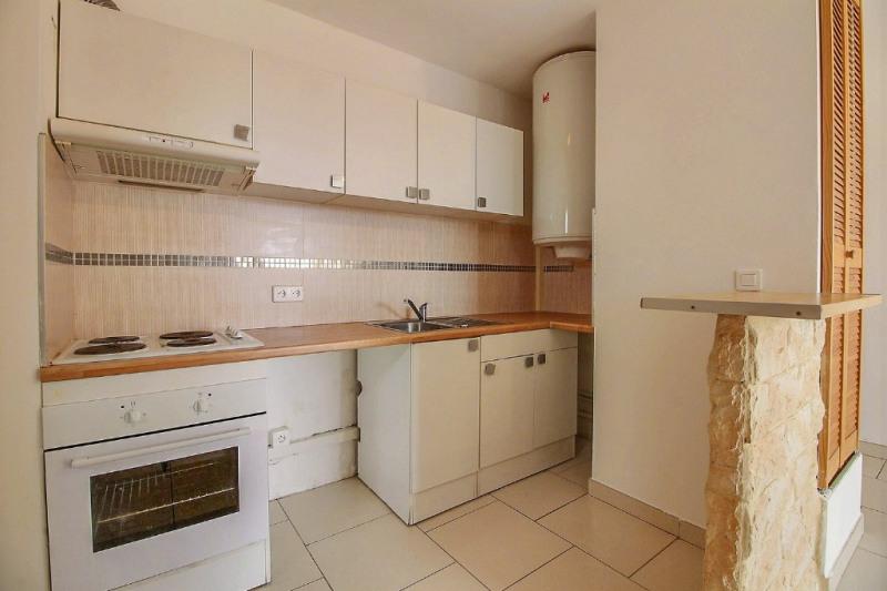 Location appartement Garons 530€ CC - Photo 2