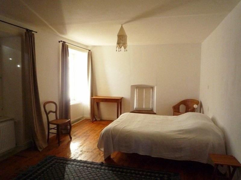 Sale house / villa Fay sur lignon 255000€ - Picture 5