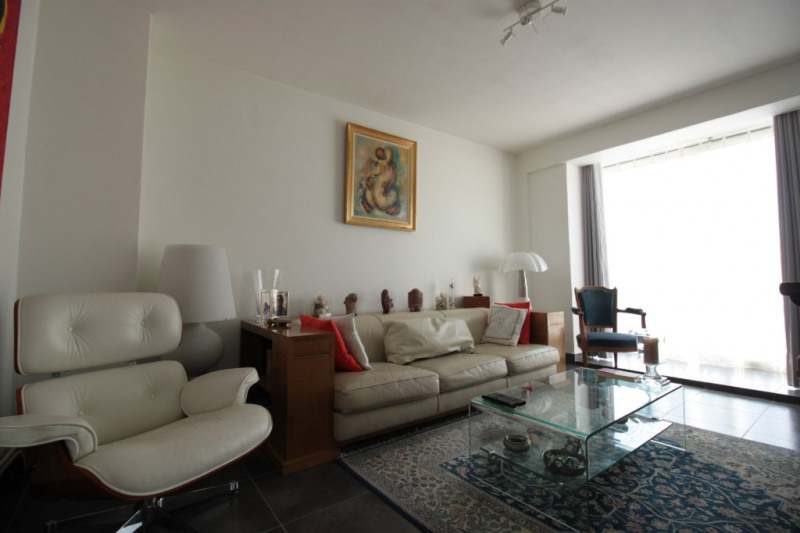 Vente appartement Marseille 129000€ - Photo 4