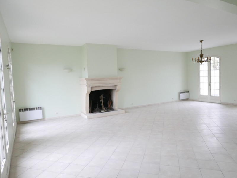 Sale house / villa Villemomble 570000€ - Picture 5