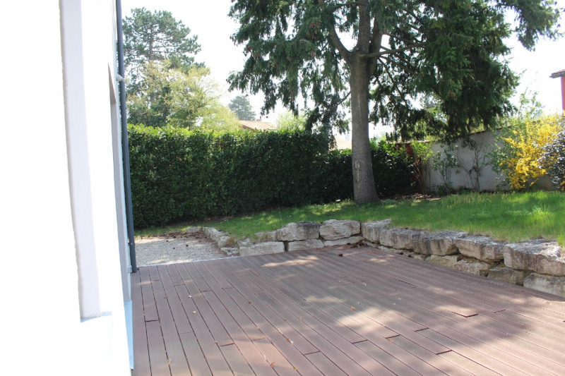 Sale house / villa Charly 345000€ - Picture 8