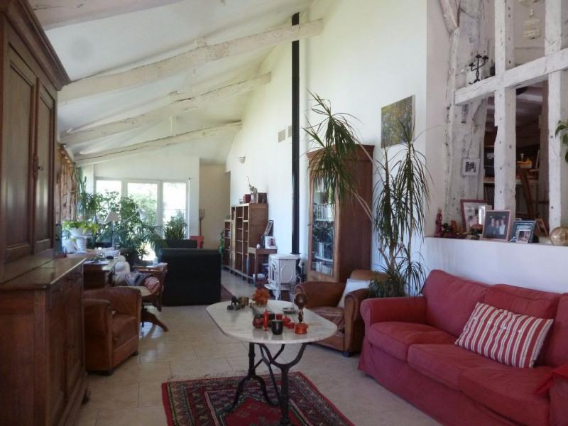 Vente maison / villa Dax 460000€ - Photo 5