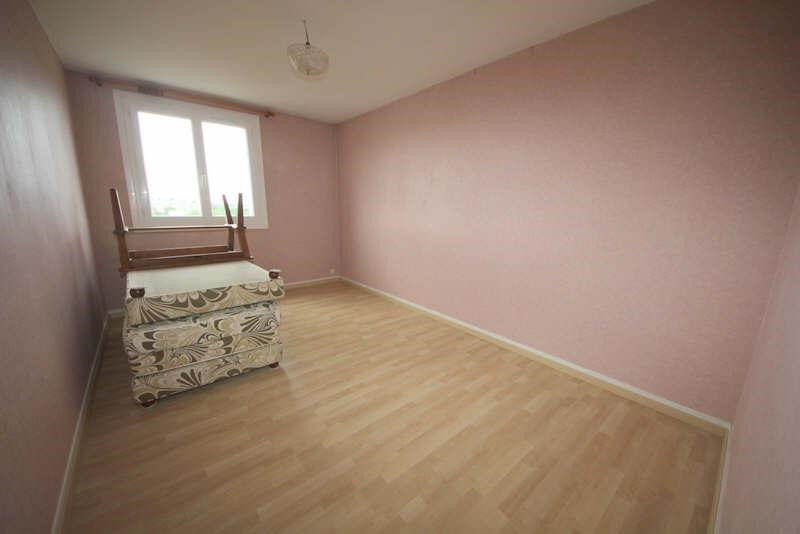 Sale apartment Saint herblain 147 000€ - Picture 3