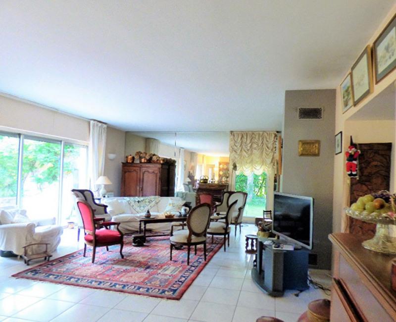 出售 住宅/别墅 St sulpice et cameyrac 525000€ - 照片 4