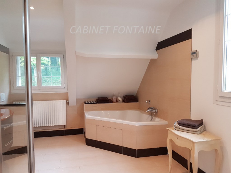 Vente maison / villa Soissons 476000€ - Photo 14