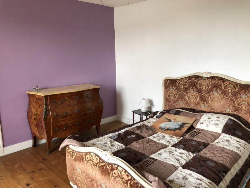 Vente maison / villa Oradour 98100€ - Photo 6