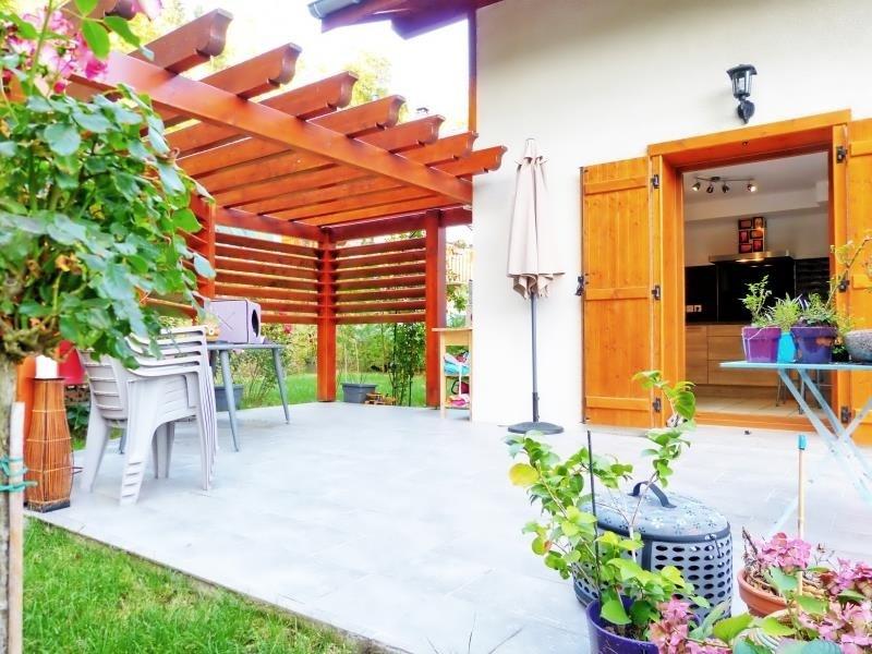 Sale house / villa Scionzier 355000€ - Picture 1