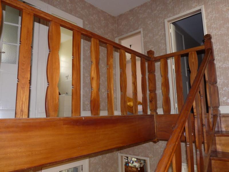 Sale house / villa Royan 330000€ - Picture 4