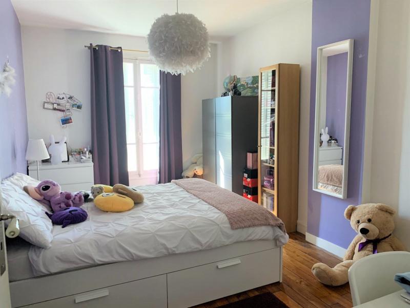 Sale apartment Enghien-les-bains 434500€ - Picture 6