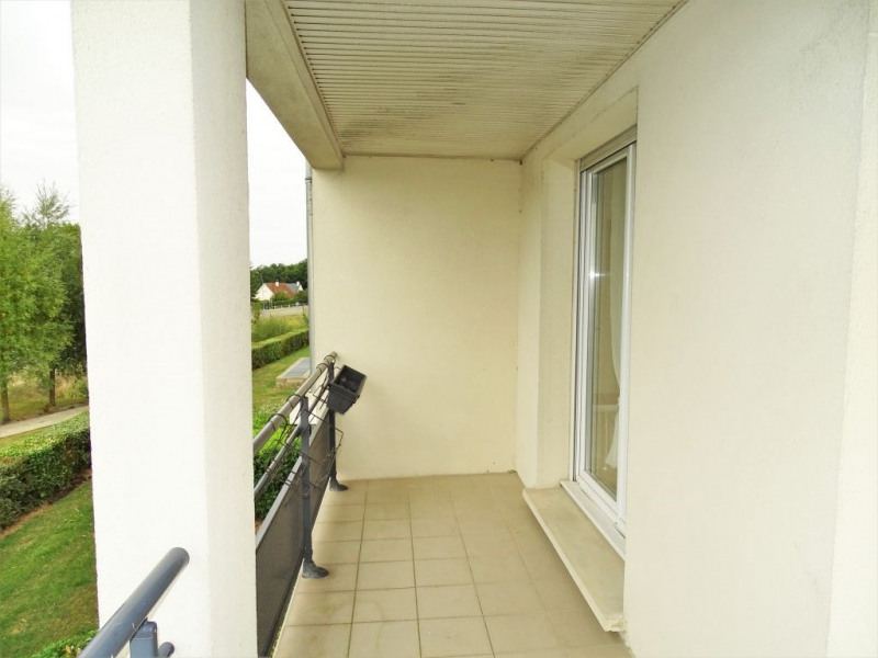 Vente appartement Leves 155000€ - Photo 5