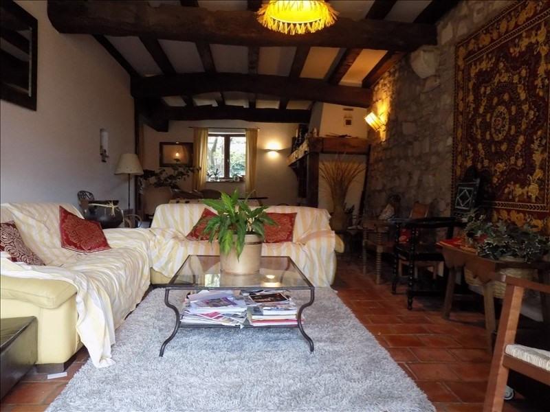 Vente de prestige maison / villa Ciboure 874500€ - Photo 6