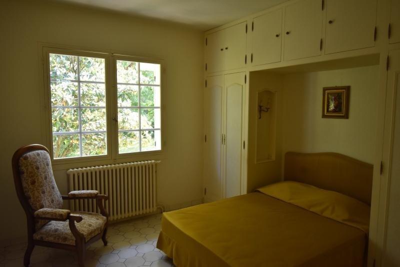 Sale house / villa La teste de buch 430000€ - Picture 7