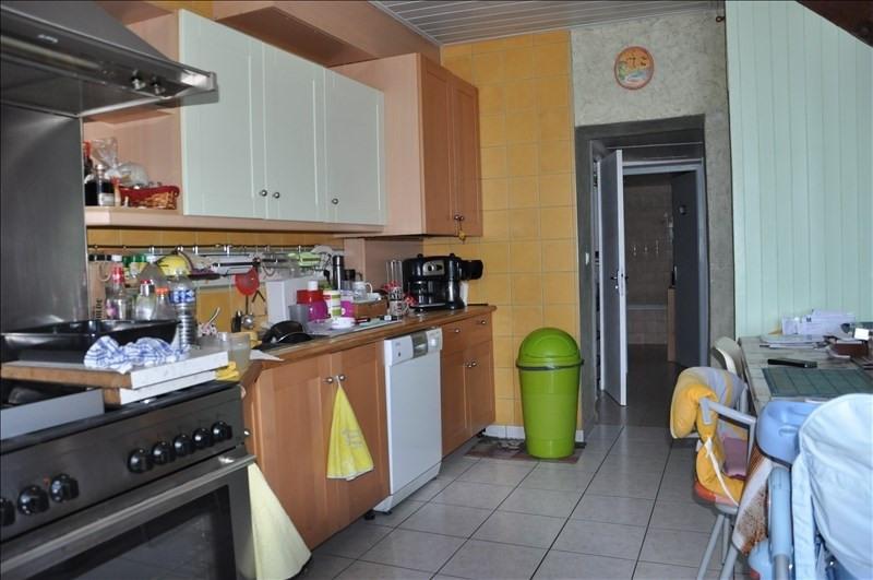 Sale house / villa Proche montreal 149000€ - Picture 13