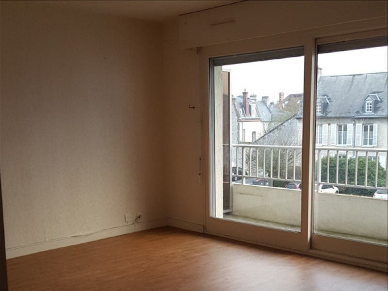 Location appartement Soissons 620€ CC - Photo 1