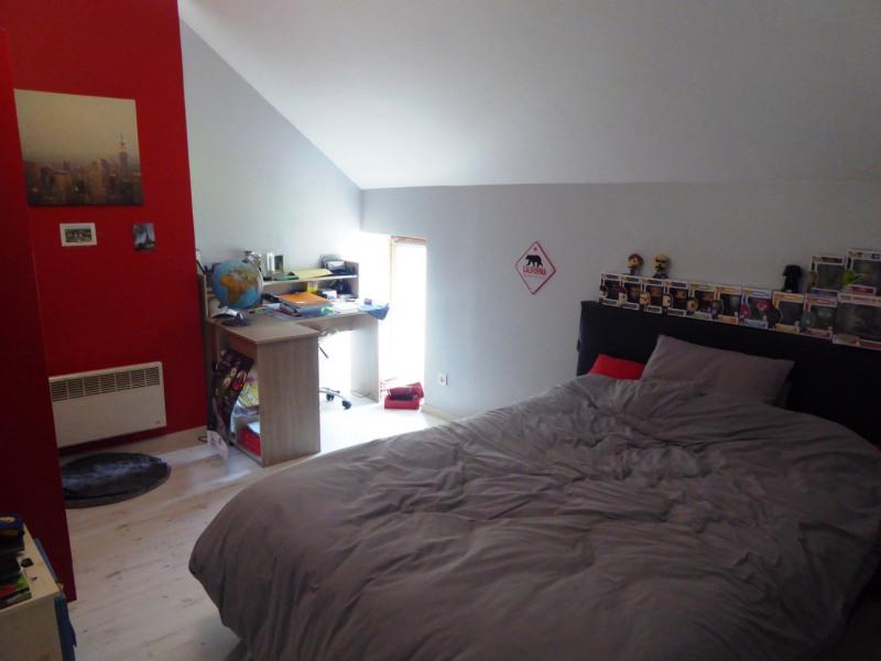 Sale house / villa Itteville 259500€ - Picture 7