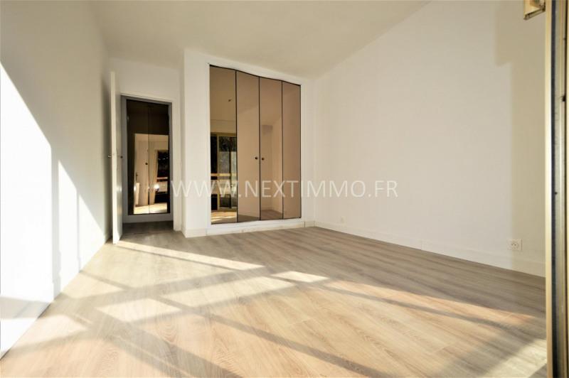 Vendita appartamento Menton 233000€ - Fotografia 3