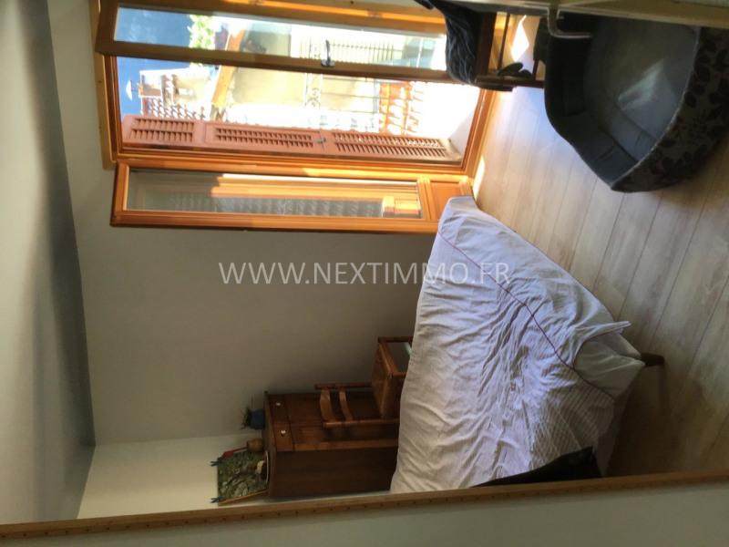 Vendita appartamento Saint-martin-vésubie 87000€ - Fotografia 13