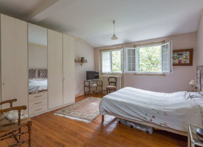 Venta  casa Épinay-sous-sénart 299000€ - Fotografía 9