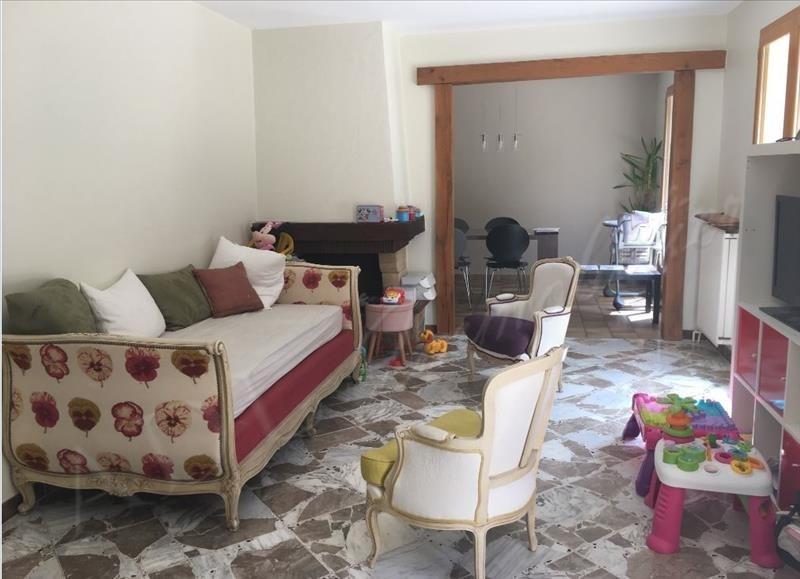 Sale house / villa Cires les mello 227000€ - Picture 2