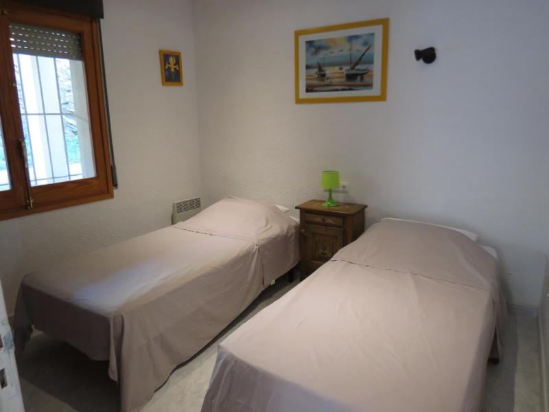 Venta  apartamento Roses centre 279000€ - Fotografía 14